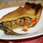 Paleo Pie Crust 11