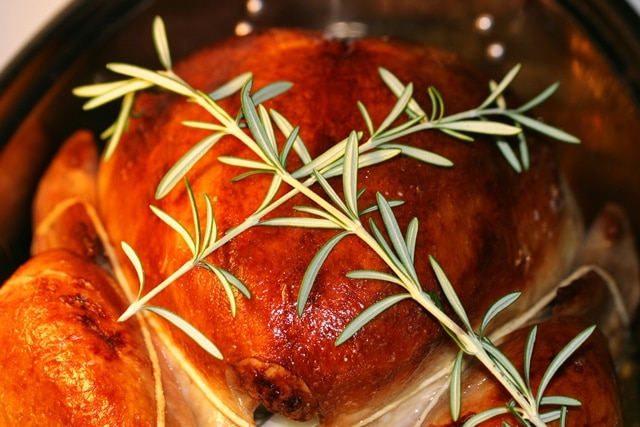turkey brine recipe 4