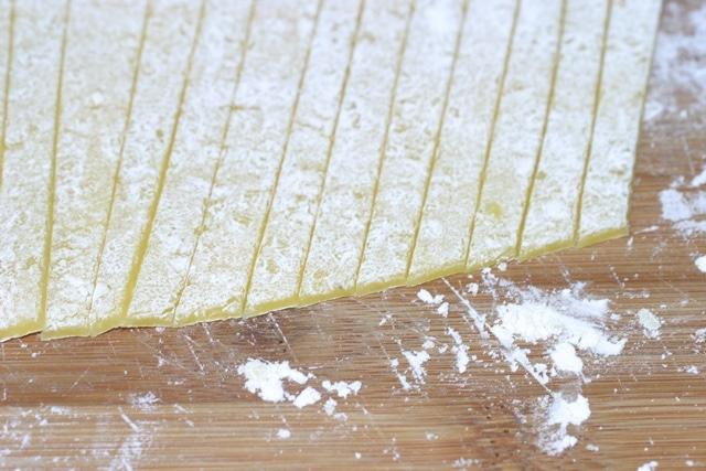 gluten free pasta 4