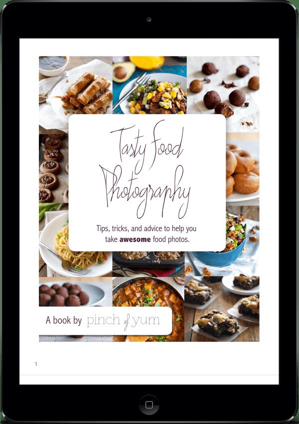 Tasty-Food-Photography-e-book