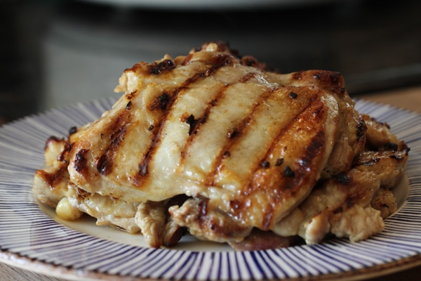 cast-iron-grilled-chicken-11