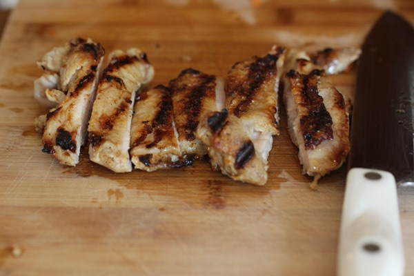 cast-iron-grilled-chicken-12