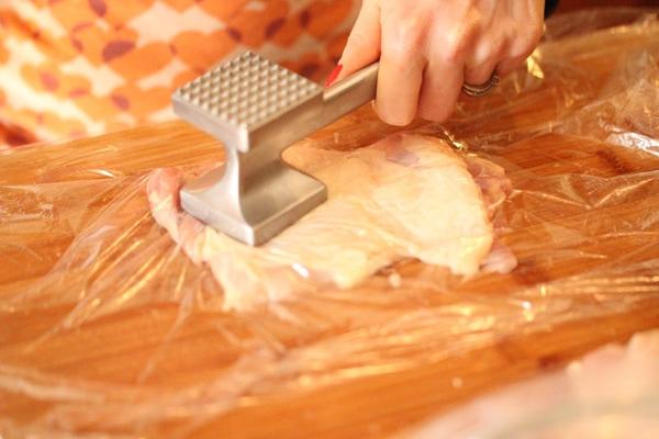 cast-iron-grilled-chicken-6