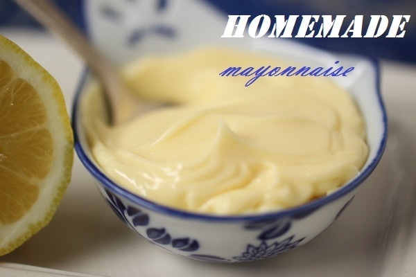 homemade-mayonnaise-10