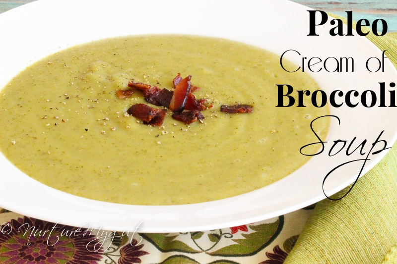 broccoli soup banner1
