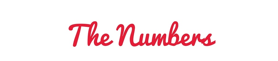 the numbers-3