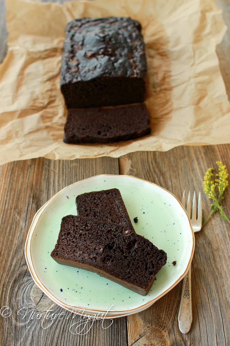 Death By Chocolate Cake Using Cake Mix