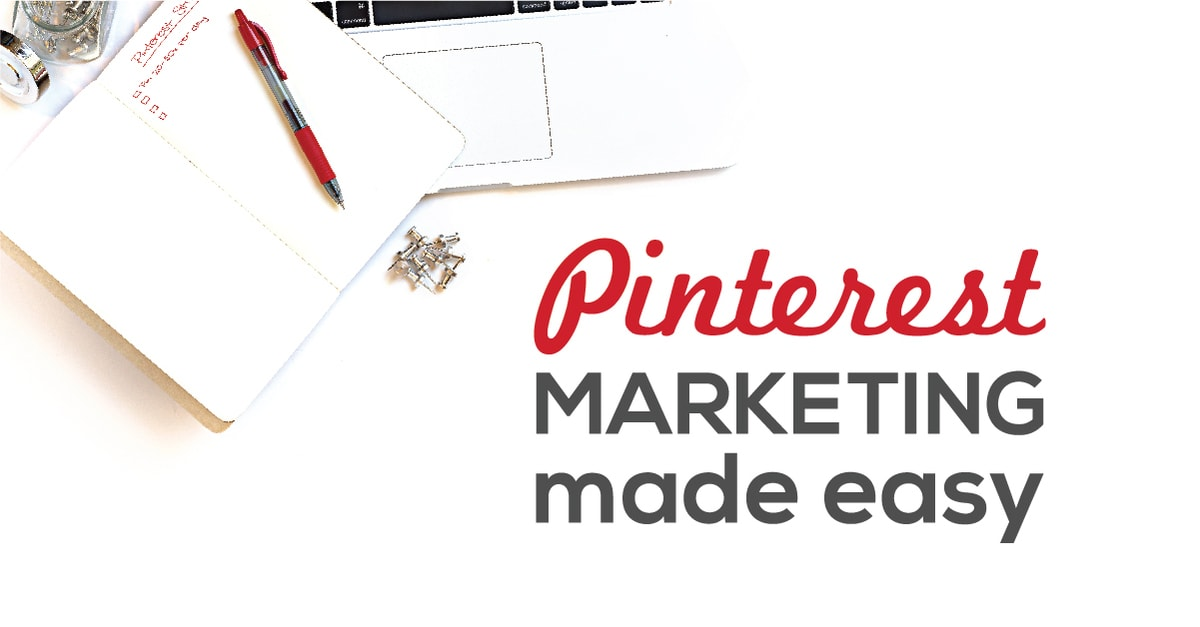 how to use Pinterest to increase traffic