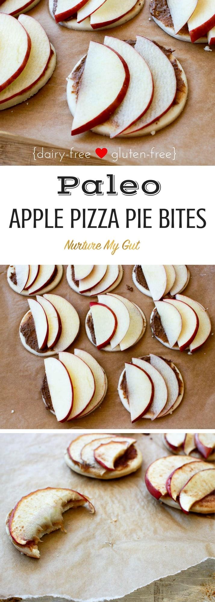 paleo-apple-pizza-pie-bites