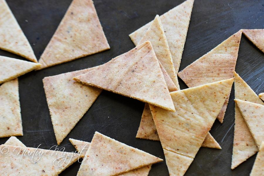 paleo-pita-chips