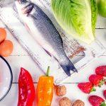 The Ketogenic Diet: A Delicious and Nourishing Way to Eat {Guest Post by Louise Hendon from the Keto Summit}