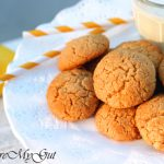 Gluten-Free-Lemon-Cookies