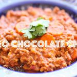paleo-chocolate-chili