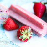 strawberry-banana-popsicle