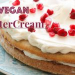 vegan-buttercream-frosting