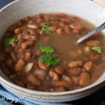 Ultimate Instant Pot Pinto Beans No Soaking Method